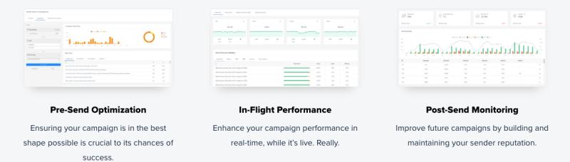 """, Cette nouvelle plateforme marketing pourrait-elle résoudre les problèmes de délivrabilité des e-mails?<span class=""""wtr-time-wrap after-title""""><span class=""""wtr-time-number"""">5</span> minutes de lecture</span>"""