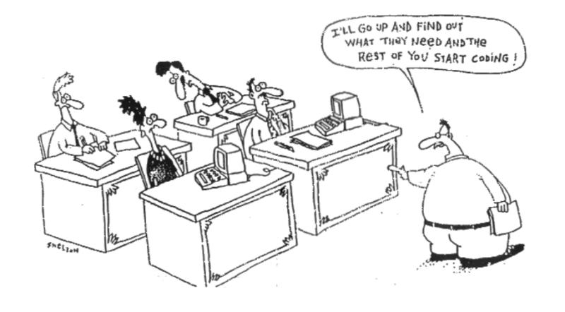 """, Comment rédiger des histoires d&rsquo;utilisateurs pour Salesforce: ce que nous avons appris en écrivant 1000<span class=""""wtr-time-wrap after-title""""><span class=""""wtr-time-number"""">12</span> minutes de lecture</span>"""