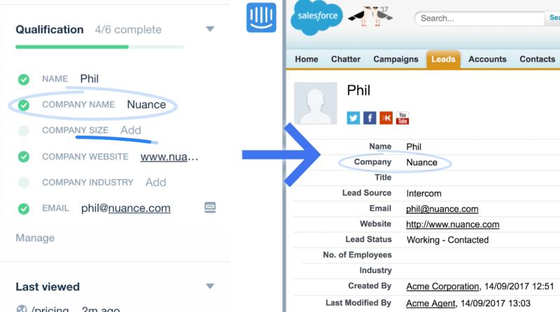 """, Chatbots avec Pardot – Guide de plus de 6 options de marketing conversationnel<span class=""""wtr-time-wrap after-title""""><span class=""""wtr-time-number"""">16</span> minutes de lecture</span>"""