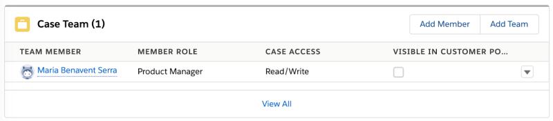 """, Meilleures pratiques pour l&rsquo;objet de cas Salesforce<span class=""""wtr-time-wrap after-title""""><span class=""""wtr-time-number"""">8</span> minutes de lecture</span>"""