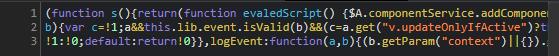 """, Qu&rsquo;est-ce que le mode de débogage pour les composants Lightning?<span class=""""wtr-time-wrap after-title""""><span class=""""wtr-time-number"""">7</span> minutes de lecture</span>"""