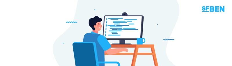 """, Comment empêcher les problèmes de déploiement de Salesforce (un guide pour les débutants)<span class=""""wtr-time-wrap after-title""""><span class=""""wtr-time-number"""">8</span> minutes de lecture</span>"""