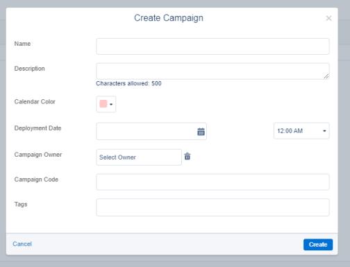 """, Comment utiliser le tableau de bord de la campagne Marketing Cloud pour la planification d&rsquo;équipe<span class=""""wtr-time-wrap after-title""""><span class=""""wtr-time-number"""">4</span> minutes de lecture</span>"""