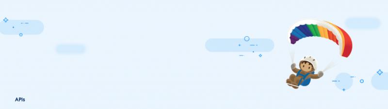 """, developer.salesforce.com obtient une actualisation, le site Web pour les développeurs Salesforce<span class=""""wtr-time-wrap after-title""""><span class=""""wtr-time-number"""">3</span> minutes de lecture</span>"""