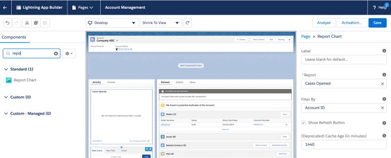 """, Piratage d&rsquo;URL pour les tableaux de bord Salesforce (filtres de tableau de bord Salesforce prédéfinis)<span class=""""wtr-time-wrap after-title""""><span class=""""wtr-time-number"""">2</span> minutes de lecture</span>"""
