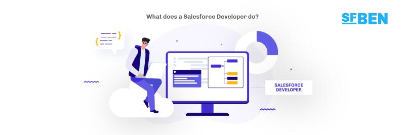 """, Guide des salaires des développeurs Salesforce 2021<span class=""""wtr-time-wrap after-title""""><span class=""""wtr-time-number"""">14</span> minutes de lecture</span>"""