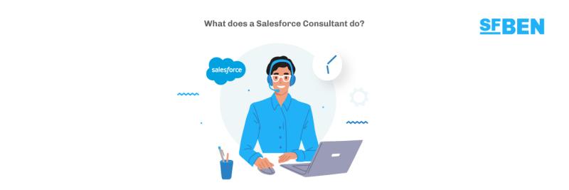 """, Que fait un consultant Salesforce?<span class=""""wtr-time-wrap after-title""""><span class=""""wtr-time-number"""">13</span> minutes de lecture</span>"""