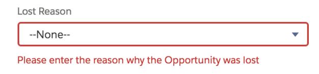 """, Qualité des données Salesforce: 5 étapes pour maintenir votre organisation<span class=""""wtr-time-wrap after-title""""><span class=""""wtr-time-number"""">7</span> minutes de lecture</span>"""