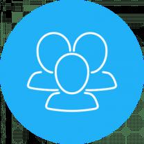 """, Conformité SOX et rapports financiers pour Salesforce<span class=""""wtr-time-wrap after-title""""><span class=""""wtr-time-number"""">2</span> minutes de lecture</span>"""
