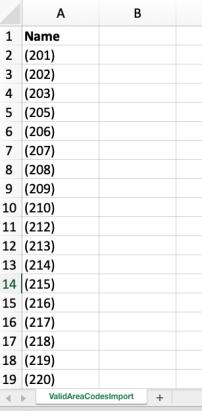 """, Comment utiliser la fonction VLOOKUP de Salesforce<span class=""""wtr-time-wrap after-title""""><span class=""""wtr-time-number"""">2</span> minutes de lecture</span>"""