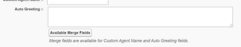 ", Introduction à Salesforce Chat (Live Agent)<span class=""wtr-time-wrap after-title""><span class=""wtr-time-number"">9</span> minutes de lecture</span>"