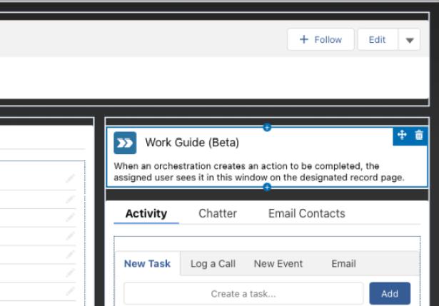 """, Qu&rsquo;est-ce que Salesforce Flow Orchestrator ?<span class=""""wtr-time-wrap after-title""""><span class=""""wtr-time-number"""">8</span> minutes de lecture</span>"""