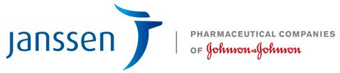 Janssen farmaceutica