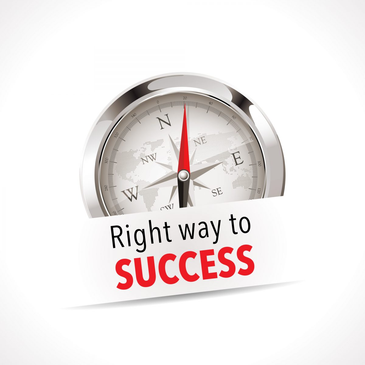Road Map To Crm Success