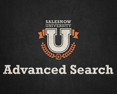 _Advanced Search