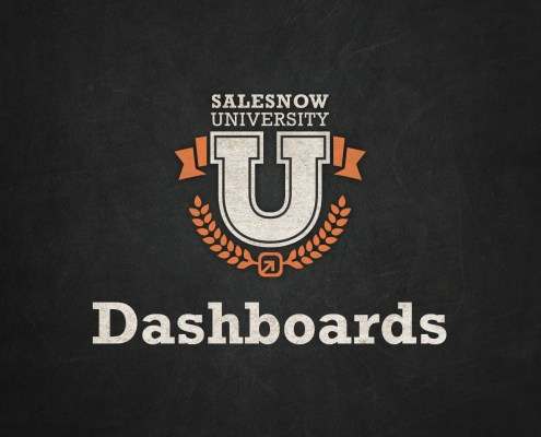 _Dashboards