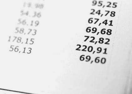 Julkiset hankinnat, laskutus ja saatavien hallinta