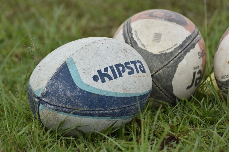 Cadishead Rhinos dominate Salford nomination box