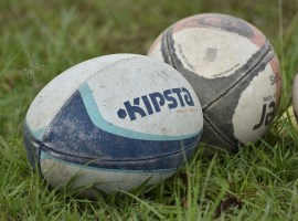 RUGBY LEAGUE: Swinton Lions appoint new Chairman
