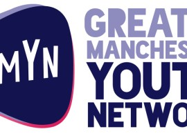 Youth charity creating opportunities for young care experienced people in Salford