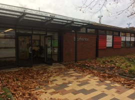 """Salford Credit Union plans new payday scheme to """"combat"""" 900% APR loans"""