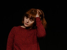Salford play examines sexual assault by romantic partners