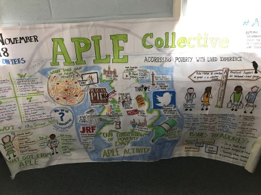 APLE Collective