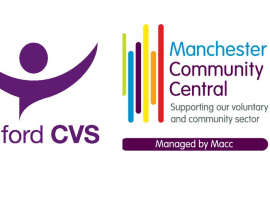 Manchester & Salford Council of Social Service celebrates 100 years