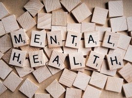 Top tips to look after your mental health over Christmas