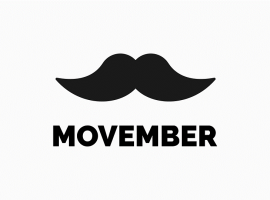 Salford plays host to Movember events across this month