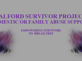 Image Credit: Salford Survivor Project