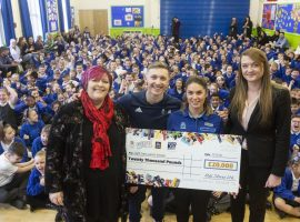 *ALDI*