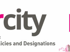 Salfordians invited to comment on 'A Fairer City' Development Plan