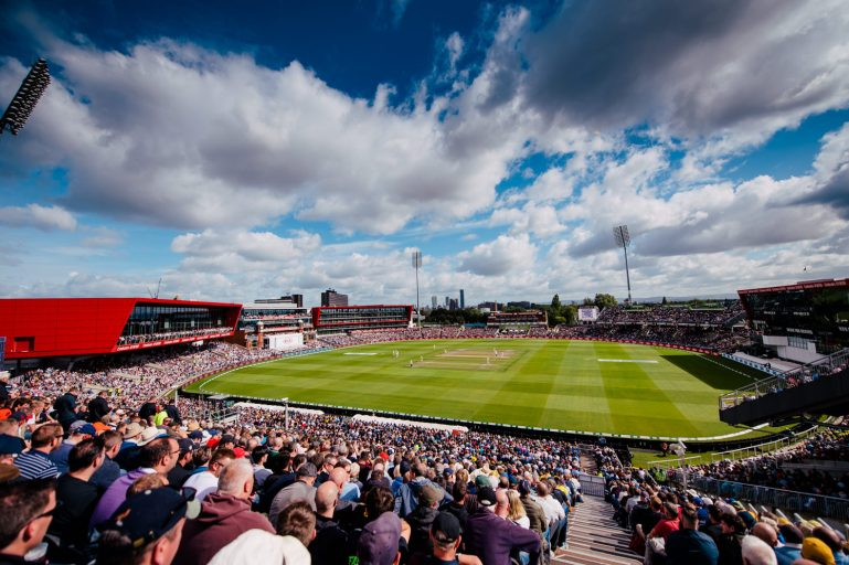 Credit: Lancashire Cricket