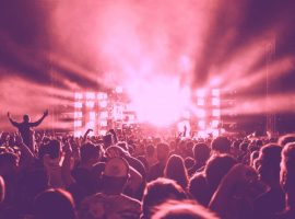 Salford Music Festival overcomes COVID-19 threats by going digital