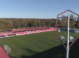Salfordcityfc / CC BY-SA (https://creativecommons.org/licenses/by-sa/4.0)