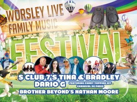 This image is used with permission from Worsley Live