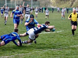 (Credit: Eccles Rugby Club website)  Permission granted for use by Chris Gaffey Eccles RFC communications officer