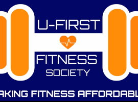 U-First Fitness Society, Facebook