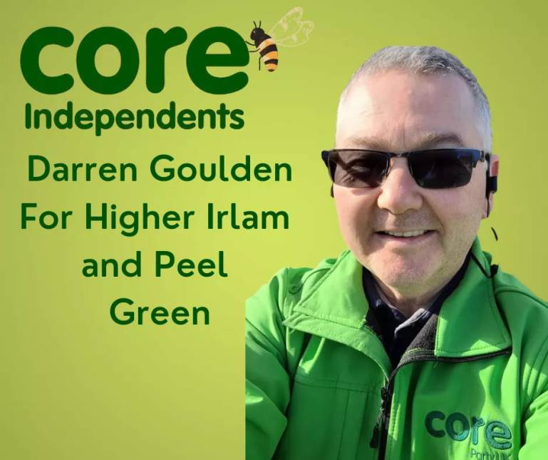 core independents