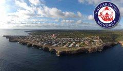Best scuba diving in Menorca with S'Algar Diving