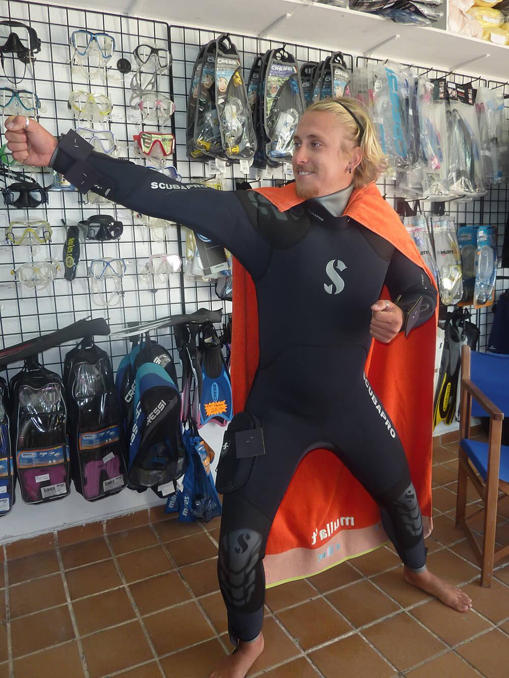 dive-with-us-salgar-diving-menorca-22