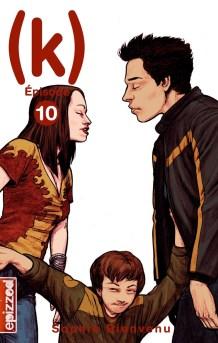 K10-coverWB