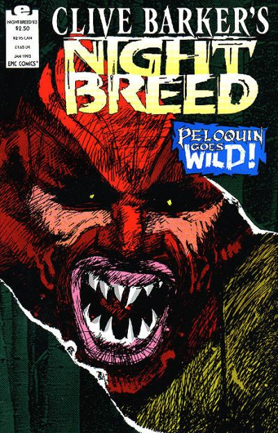 Clive_Barkers_Nightbreed_Vol_1_23