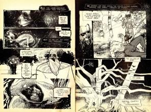 NatureOfTheBeastbook two - (3)