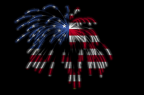 Salina Utah 4th of July Firework Restrictions and Guidelines for 2015