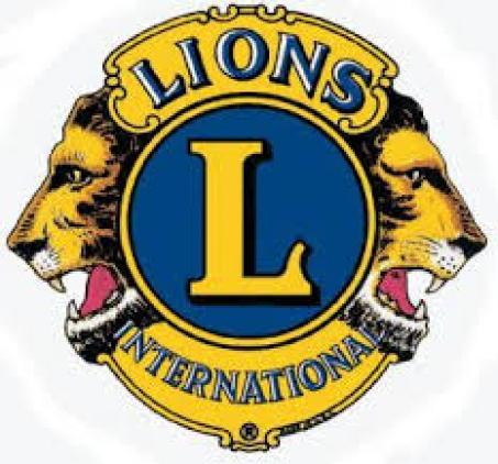 Salina Lion's Club