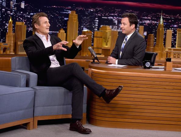 Liam+Neeson+Liam+Neeson+Visits+Tonight+Show+R4J95WfiegXl