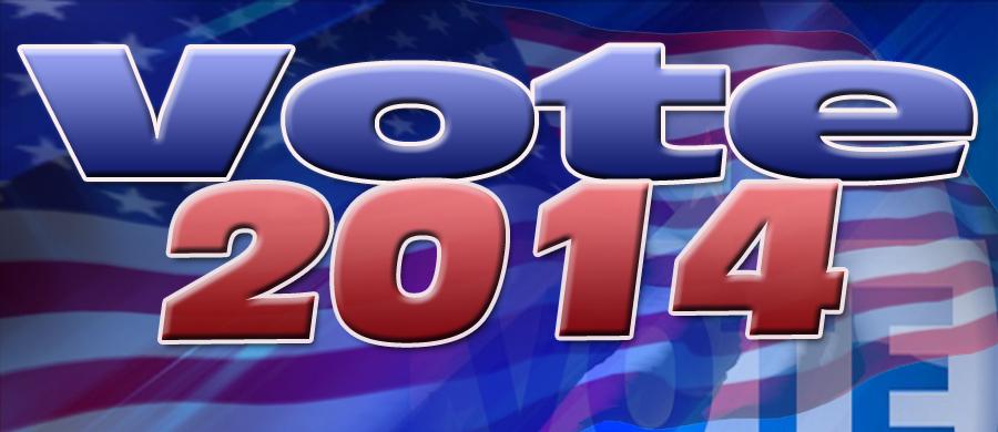 VOTE+2014+MASTHEAD