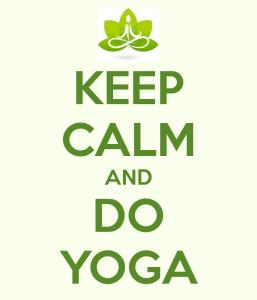 keep-calm-and-do-yoga-65